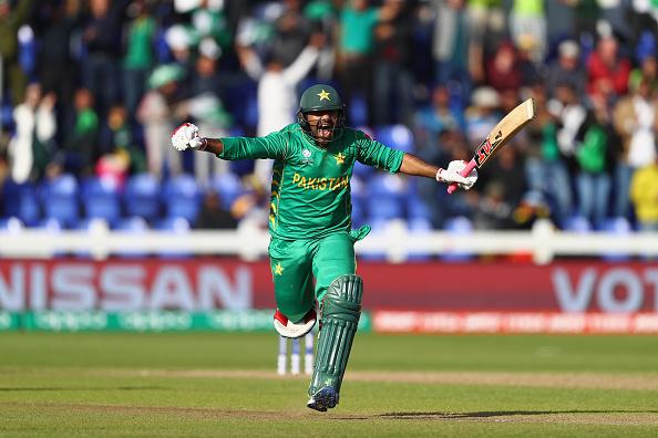 टेस्ट मैच की कप्तानी मिलने के सरफराज ने दिया बड़ा बयान, कहा बहुत मुश्किल है यह काम 3