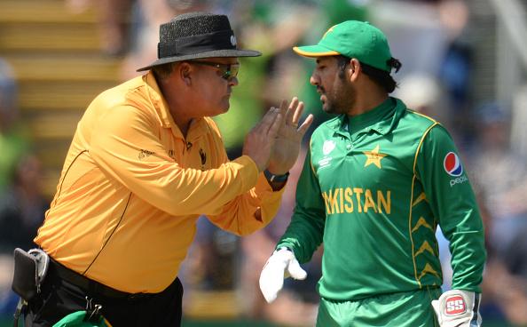 टेस्ट मैच की कप्तानी मिलने के सरफराज ने दिया बड़ा बयान, कहा बहुत मुश्किल है यह काम 8