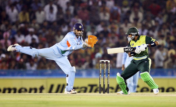 इस दिग्गज खिलाड़ी ने अपने सन्यास की खबरों पर लगाया विराम, कहा 2020 के टी-20 विश्वकप तक करुगा देश की सेवा 2