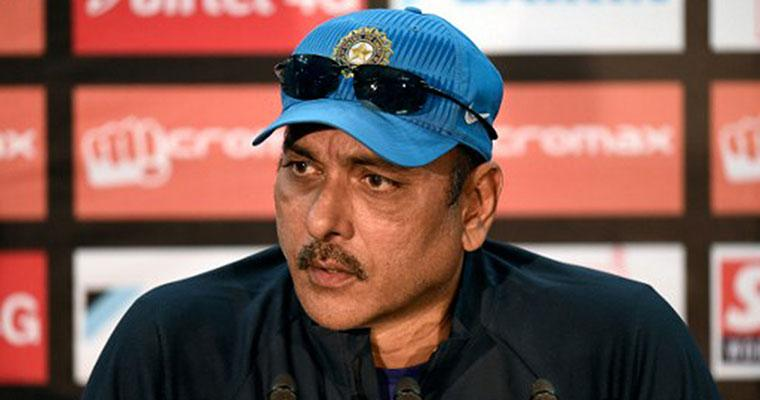 बीसीसीआई से नाराज़ हुए मदन लाल, खुद नहीं बल्कि इस खिलाड़ी को भारतीय टीम का कोच बनते देखना चाहते है मदन लाल 1