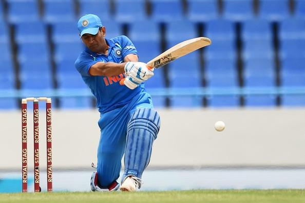 भारतीय चयनकर्ता किरन मोरे और सैयद किरमानी ने किया साफ कि 2019 विश्वकप में किस खिलाड़ी को मिलेगी धोनी की जगह 2
