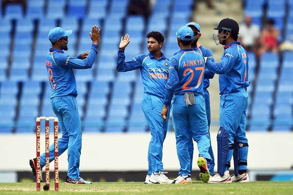 मात्र 13 साल की उम्र में आत्महत्या करना चाहता था भारतीय क्रिकेट टीम का यह खिलाड़ी, आज भारतीय टीम जीतती है इसके दम पर मैच 16