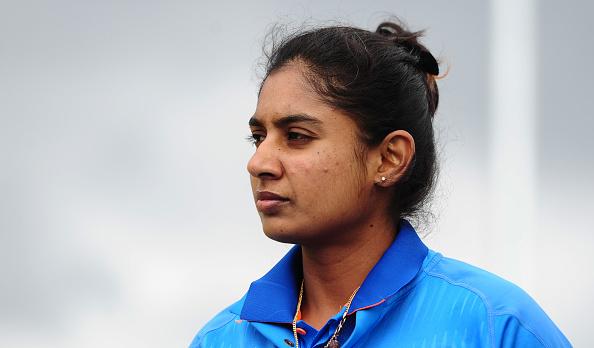 भारतीय कप्तान मिताली राज ने हरमनप्रीत कौर के अलावा इन 2 महिला खिलाड़ियों को बताया भारत के अगले कप्तान पद की प्रबल दावेदार 6