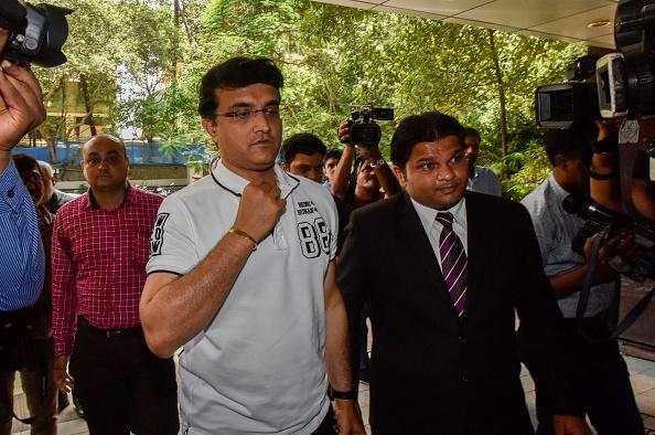 रवि शास्त्री है फैसले से खुश, जहीर खान को 2 साल में 10 महीने के लिए बनाया गया गेंदबाजी कोच 2