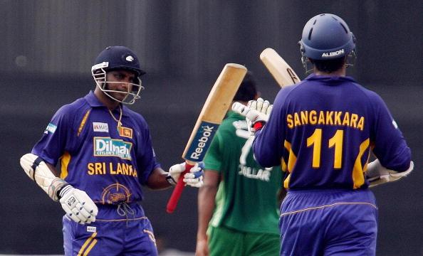 इन दिग्गज खिलाड़ियों से आईसीसी विश्वकप के दौरान सबके सामने ही आईसीसी ने छीन लिया था इनका मैन ऑफ द सीरीज 2