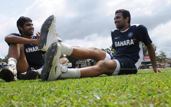 ये हैं वो 5 खिलाड़ी जो ज़हीर खान के कोच बनाये जाने के बाद भारतीय टीम में कर सकते हैं वापसी 5