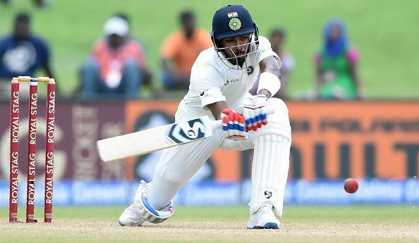 STATS: दूसरे दिन अपना पहला टेस्ट खेल रहे हार्दिक पांड्या ने बना डाले कई बड़े कीर्तिमान, तो शमी भी रच गये इतिहास 3