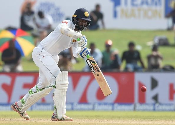 15 वनडे शतक लगाने वाले श्रीलंका के इस बल्लेबाज ने किया संन्यास का ऐलान 4