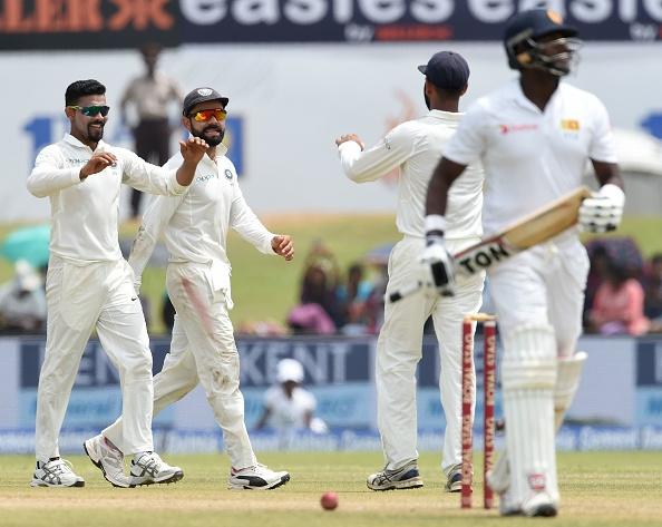 भारत-श्रीलंका : कल होने वाले मैच से पहले आई बुरी खबर, गेंदबाजी नहीं करेगा यह दिग्गज खिलाड़ी खुद कप्तान ने की पुष्टि 12