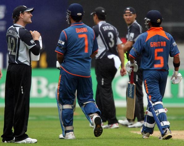 IND VS NZ: कानपुर में इस टीम के खिलाफ आज तक कभी नहीं जीत सकी है भारतीय टीम 3