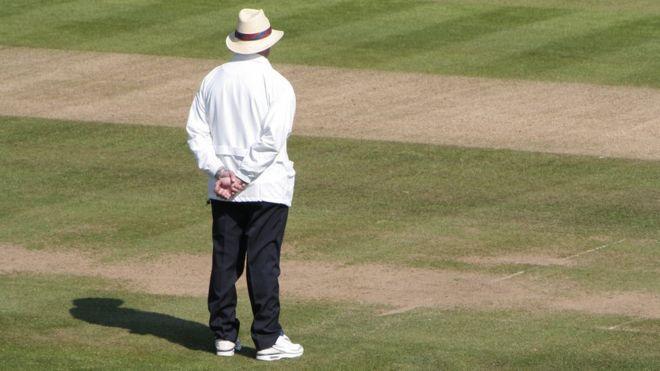 श्रीलंका और भारत के बीच होने वाली सीरीज से पहले इस स्टार खिलाड़ी से आईसीसी ने हटाया प्रतिबन्ध, अब करेगा टीम में वापसी 3