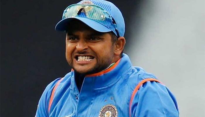 टीम से बाहर होने के बाद सुरेश रैना कर रहे है कुछ ऐसा जिससे जल्द करेंगे टीम में वापसी, खुद ट्विट कर शेयर की बात 2