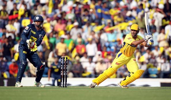 IPL 2018: आईपीएल इतिहास का एकलौता कप्तान जिसके नाम दर्ज है 83 आईपीएल मैच जीतने का रिकॉर्ड 4