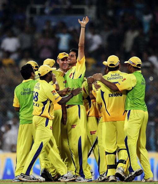 आईपीएल में चेन्नई की वापसी के बाद चेन्नई के सुपरफैन सरवन हरी ने रैना और धोनी को लेकर कही ये बात 2