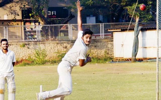 बीसीसीआई ने लगा रखा था इस स्टार गेंदबाज पर प्रतिबन्ध, अब प्रतिबन्ध हटा दिया गेंदबाजी करने की अनुमति 1