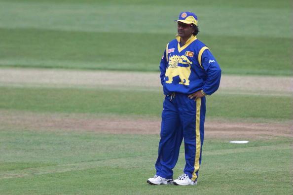 फिक्स था विश्वकप 2011 का फाइनल? श्रीलंका के इस दिग्गज कप्तान ने लगाई आईसीसी से जांच की गुहार 2