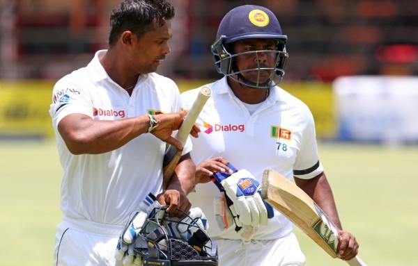 IND v SL: रिपोर्ट्स: यो यो टेस्ट में फेल होने के कारण ये दो बड़े खिलाड़ी हुए अंतिम 15 से बाहर 3