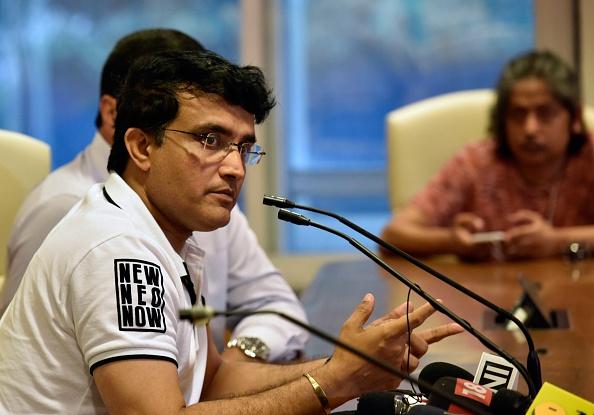 बीसीसीआई ने किया खुलासा बताया कोच चुनने के लिए सचिन,सौरव और लक्ष्मण को मिले कितने पैसे 15