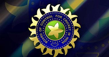 बीसीसीआई ने लगा रखा था इस स्टार गेंदबाज पर प्रतिबन्ध, अब प्रतिबन्ध हटा दिया गेंदबाजी करने की अनुमति 2