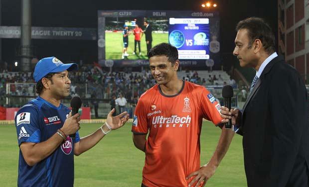प्लेसिस के नाम दर्ज है कभी न आउट होने वाला रिकॉर्ड .. फिर भी यह भारतीय खिलाड़ी हैं नंबर वन 2