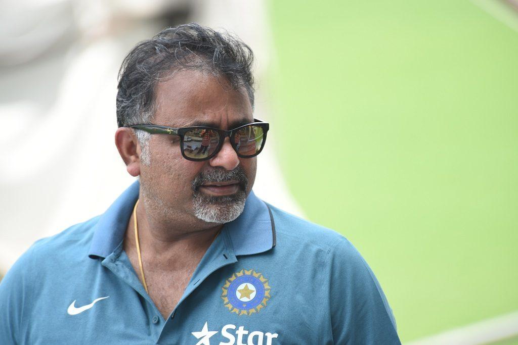 रवि शास्त्री है फैसले से खुश, जहीर खान को 2 साल में 10 महीने के लिए बनाया गया गेंदबाजी कोच 3