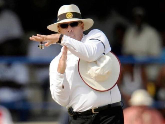 SW फ़्लैशबैक: 2008 टेस्ट सीरीज में डीआरएस और अजंता मेंडिस बने थे भारत का सरदर्द, गांगुली और कुंबले को लेना पड़ा सन्यास 5