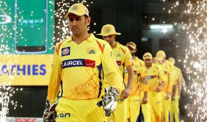 चेन्नई सुपर किंग्स के ये स्टार खिलाड़ी आईपीएल से सीएसके पर बैन लगते ही खो बैठे अपना फॉर्म 13