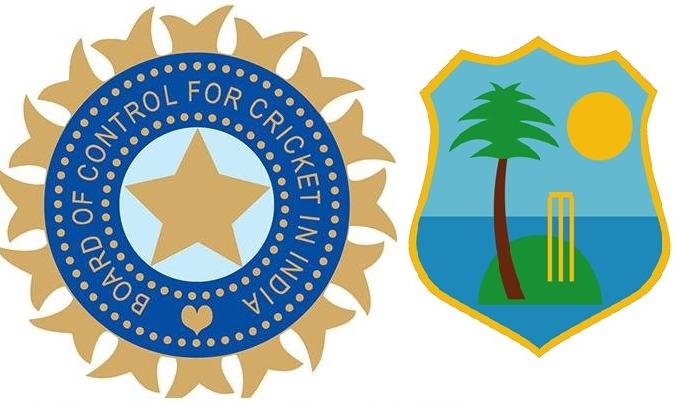 भारत-वेस्टइंडीज मुकाबले से पहले टी 20 टीम में हुई सुरेश रैना की वापसी, ये दिग्गज खिलाड़ी हुआ बाहर! 4