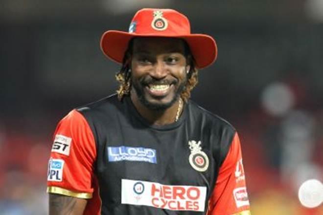 भारत आते ही टीम इंडिया की तारीफ में जुटा यह कैरेबियाई दिग्गज खिलाड़ी 17