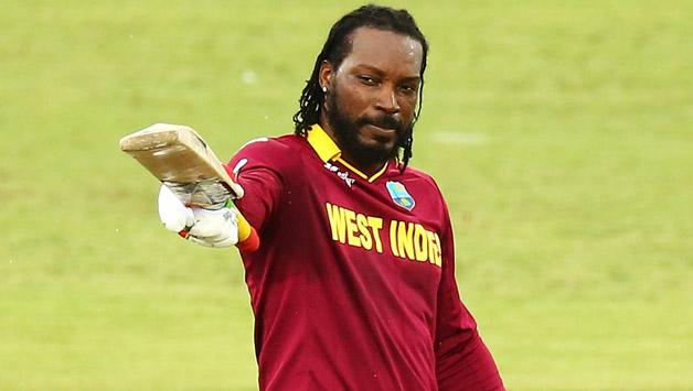वेस्टइंडीज की मजबूत टी-20 टीम को मात देने के लिए विराट कोहली को करने होंगे ये 5 बदलाव 4
