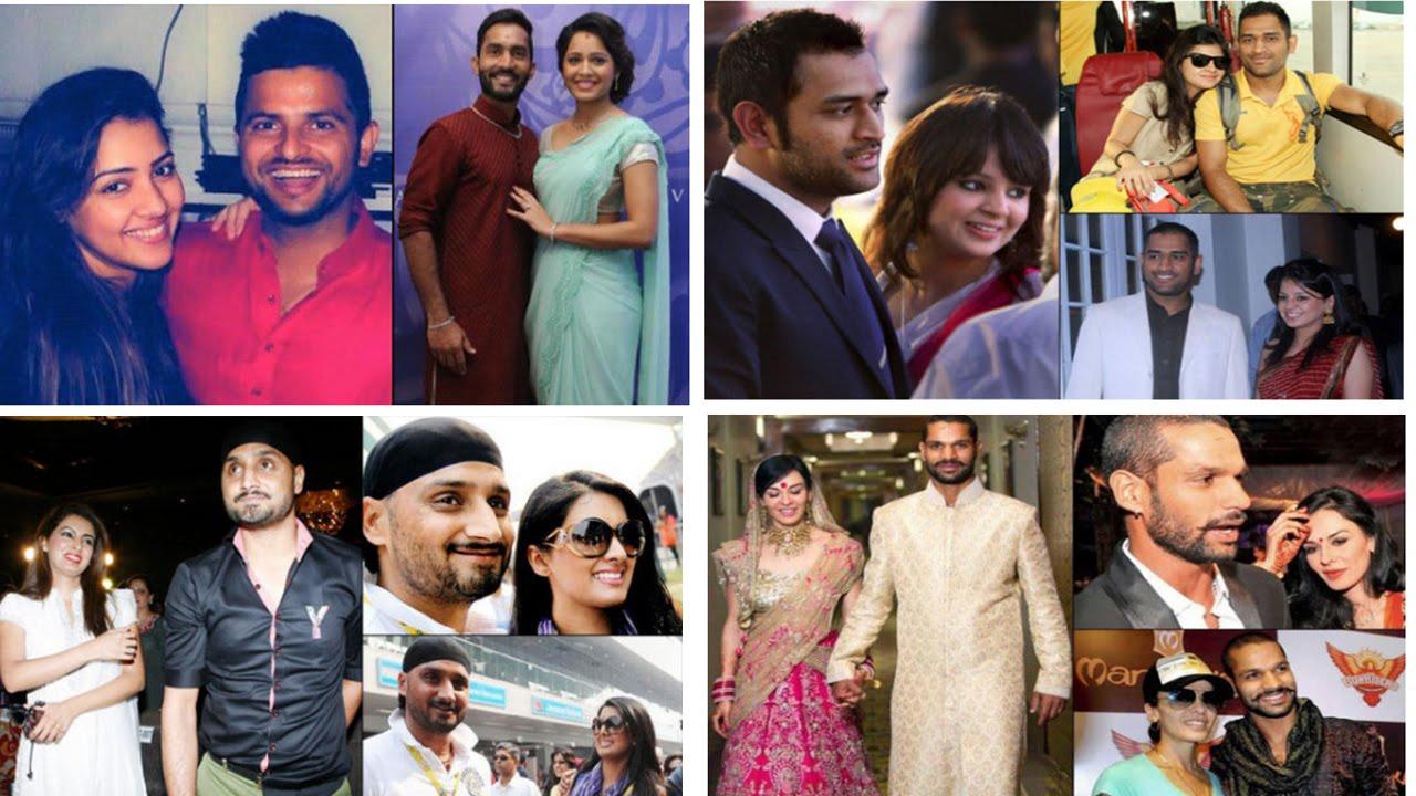 रोहित शर्मा के नये हेयर कट पर प्रसंशको ने बनाया मजाक, कहा फैशन के लिए कुछ भी करेगा 2