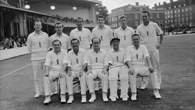 इतिहास के पन्नो से: जब भारत ने अपने पहले ही मैच में किया वो कारनाम कि उड़ गये अंग्रेजो के होश 2