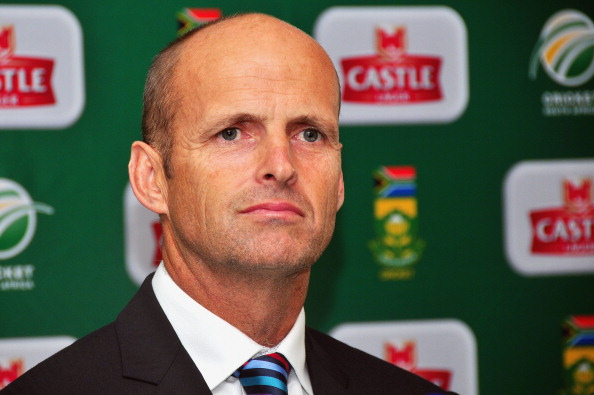 भारत के विश्वविजेता कोच रहे गैरी क्रिस्टन ने दक्षिण अफ्रीका के देशी या विदेशी कोच पर खुलकर रखी अपनी प्रतिक्रिया 2