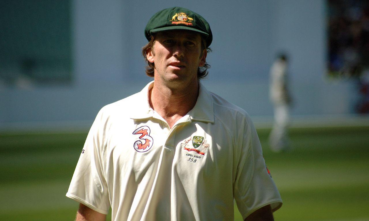 इस पूर्व दिग्गज ऑस्ट्रेलियाई खिलाड़ी ने की बड़ी भविष्यवाणी, कहा 'इंग्लैंड और ऑस्ट्रेलिया के दौरे पर भारतीय टीम रचेगी इतिहास' 2