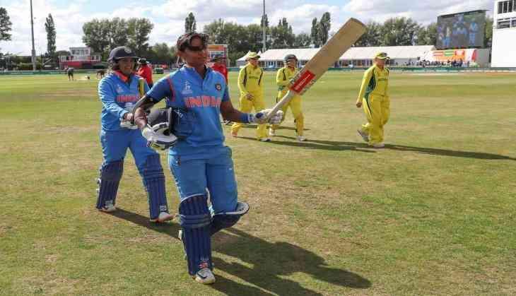 इस भारतीय स्टार क्रिकेटर ने माना पुरुषो से अधिक रोमांचक होता है महिला क्रिकेट 1