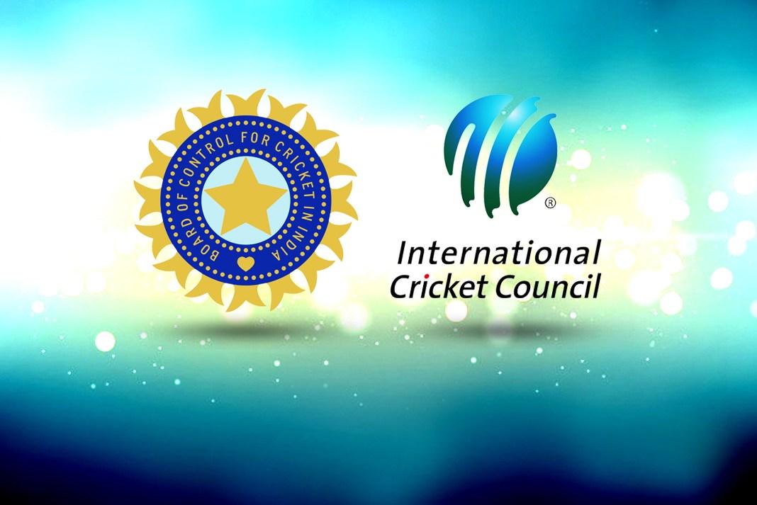 हम टी-20 विश्व कप स्थगित करने के लिए आईसीसी पर नहीं बनाएंगे दबाव : बीसीसीआई