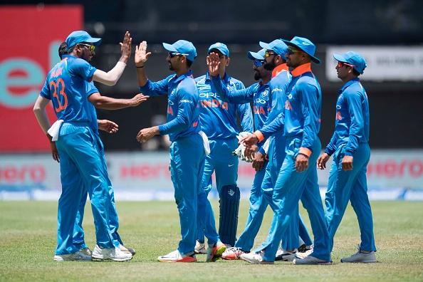 भारतीय टीम के जिस खिलाड़ी की वजह से भारत ने चैम्पियन्स ट्राफी फाइनल में बनाया जगह वही होगा एकमात्र टी-20 से बाहर 15