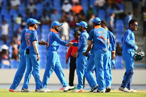 रवि शास्त्री के कोच बनने से भारतीय टीम पर पड़ेंगे ये 5 बुरे प्रभाव 1