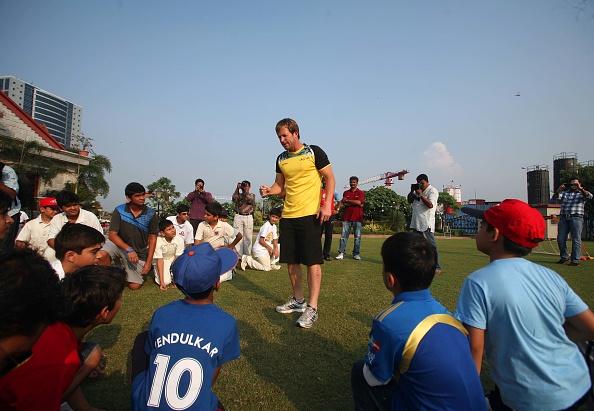 जहीर खान और जोंटी रोड्स को मिली जिम्मेदारी, गेंदबाजी के साथ फील्डिंग में भी बेहतर हो जायेगी आने वाली युवा भारतीय टीम 1