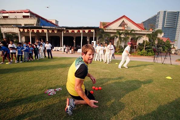 जहीर खान और जोंटी रोड्स को मिली जिम्मेदारी, गेंदबाजी के साथ फील्डिंग में भी बेहतर हो जायेगी आने वाली युवा भारतीय टीम 3