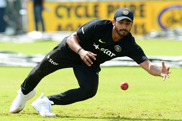 श्रीलंका दौरे से लौटे भारत के दो स्टार खिलाड़ी खेलेंगे केपीएल..एसोसिएशन ने ली राहत की सांस 2