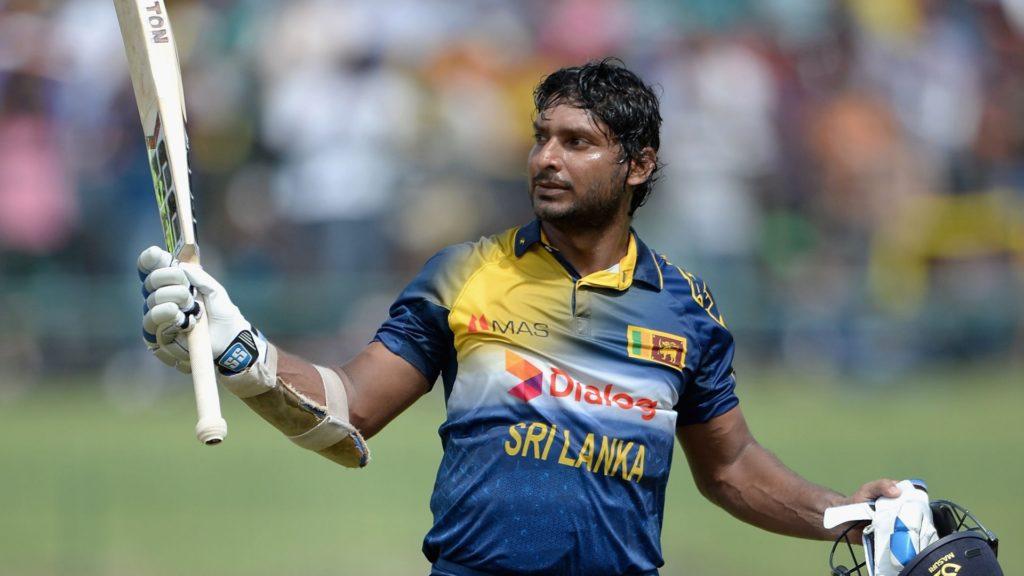 श्रीलंका के खिलाफ पांचवे मैच में उपकप्तान रोहित शर्मा के पास है बड़ा मौका, बन सकते हैं भारत के पहले बल्लेबाज 8
