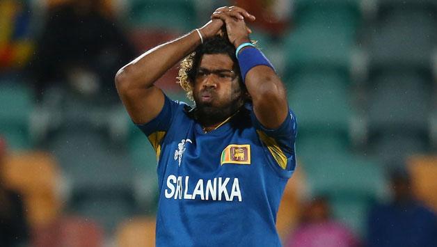 श्रीलंका को लगा बड़ा झटाक, जिम्बाब्वे के खिलाफ दूसरे मैच से पहले स्टार खिलाड़ी हुआ बाहर 1