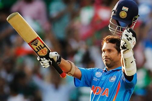 इस भारतीय बल्लेबाज जून महीने में बनाया ऐसा रिकॉर्ड, जिसे आज तक सहवाग, धोनी और कोहली जैसे दिग्गज भी नहीं बना सके 1