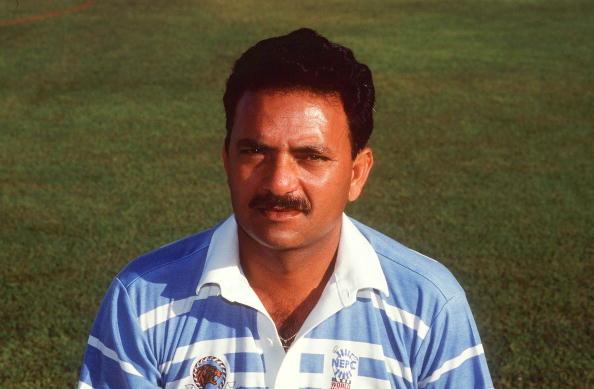 बीसीसीआई से नाराज़ हुए मदन लाल, खुद नहीं बल्कि इस खिलाड़ी को भारतीय टीम का कोच बनते देखना चाहते है मदन लाल 34
