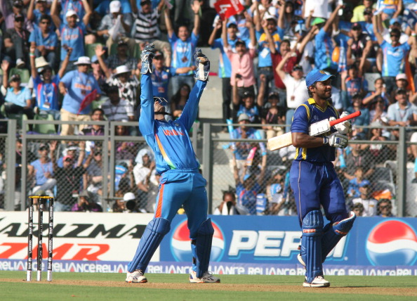 फिक्स था विश्वकप 2011 का फाइनल? श्रीलंका के इस दिग्गज कप्तान ने लगाई आईसीसी से जांच की गुहार 3