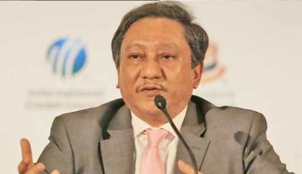 बांग्लादेश क्रिकेट बोर्ड के अध्यक्ष नज़मुल हसन ने दिया अपने पद से इस्तीफा, वजह जान आपको भी होगी हैरानी 2