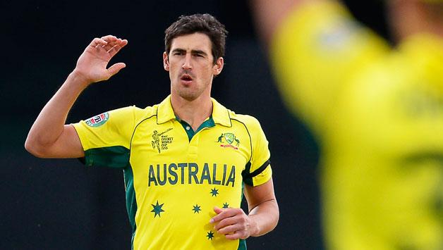 विराट कोहली और स्टीवन स्मिथ को पीछे छोड़ यह ऑस्ट्रेलियाई खिलाड़ी चुना गया मौजूदा समय में विश्व का सर्वश्रेष्ठ खिलाड़ी 3