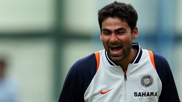 भारतीय महिला खिलाड़ियों को लेकर मोहम्मद कैफ का बड़ा बयान.. कर डाली बीसीसीआई से ये बड़ी माँग 16