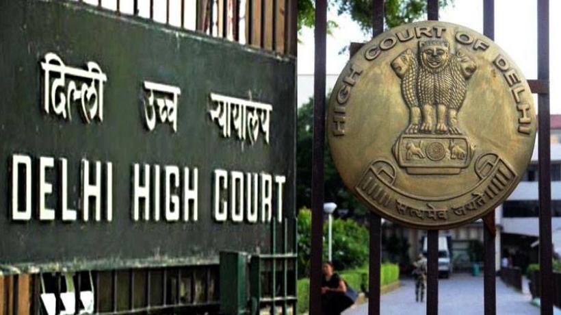 बुरे फँसे महेंद्र सिंह धोनी दिल्ली हाई कोर्ट ने भेजा धोखाधड़ी के मामले में क़ानूनी नोटिस 1